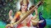 சரஸ்வதி பூஜை:  கல்விக்கு அதிபதி சரஸ்வதிக்கு இந்தியாவில் எத்தனை கோவில் இருக்கு தெரியுமா