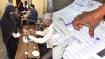 பீகார்: கொரோனாவுக்கு இடையே நடக்கும் முதல் சட்டசபை தேர்தல்.. அருமையான ஏற்பாடு.. அச்சம் தேவையில்லை