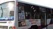 தீபாவளிக்கு ஷாப்பிங் செய்ய 7 நாட்களுக்கு சென்னையில் சிறப்பு பேருந்துகள் இயக்கம்