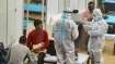 இந்திய மக்கள்தொகையில் 30 சதவீதம் பேர் கொரோனா பாதித்து மீண்டுள்ளனர்.. மருத்துவக் குழு