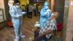 சென்னையில் நாளுக்கு நாள் குறையும் கொரோனா.. மாநகரவாசிகள் மகிழ்ச்சியோ மகிழ்ச்சி!