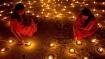 முன்னோர்களின் ஆசி கிடைக்க தீபாவளி நாளில் படையலிட்டு வழிபடுவோம்