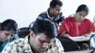 சூப்பர்.. ஐஏஎஸ், ஐபிஎஸ் பதவிகளுக்கான சிவில் சர்வீஸ் முதல்நிலை தேர்வில் பெருவாரியாக சாதித்த தமிழர்கள்