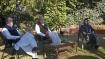 370-வது பிரிவை  கோரும் கூட்டணி பாஜகவுக்குதான் எதிரானது- தேசத்துக்கு எதிரானது அல்ல: பரூக் அப்துல்லா