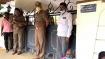 ஈரோடு கல்வி நிறுவனங்கள், கோவை திமுக பிரமுகர் வீட்டில் ஐடி ரெய்டு