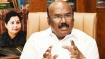 7.5% உள்ஒதுக்கீடு மசோதா- ஆளுநருக்கு அழுத்தம் கொடுத்தோம்: அமைச்சர் ஜெயக்குமார்