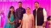 பீகார் சட்டசபைத் தேர்தல்:  லாலு குடும்பத்திற்கு எதிராக மருமகள் ஐஸ்வர்யா ராயை களமிறக்கிய நிதிஷ்