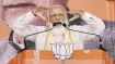 காஷ்மீர் பிரச்சனையை பீகாரில் அட்டகாசமாக கோர்த்துவிட்டு பிரதமர் மோடி அசால்ட் பிரசாரம்!