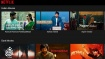 ஓடியாங்க.. ஓடியாங்க.. வீக் என்ட்டில் நெட்பிளிக்ஸ் இலவசம்.. இந்தியாவுக்கான ஃப்ரீ டிரையல் பிளான்