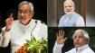 பீகார் தேர்தல்.. கள நிலவரம் ரொம்ப வித்தியாசமா இருக்குது.. ரிசல்டுக்கு பிறகு பெரிய டிவிஸ்டுகள் வரும்