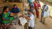 சின்ன வெங்காயம் ஒரு கிலோ ரூ.180... வெங்காயம் இல்லாமல் சாம்பார் வைப்பது எப்படி டிப்ஸ் சொல்லுங்களேன்