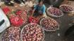 வெங்காய விலை உயர்வு : ஆப்கனில் இருந்து ஒரு லட்சம் டன் வெங்காயம் இறக்குமதி