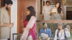 5 டாப் இயக்குநர்கள்.. 5 கதைகள்.. அமேசான் பிரைம் 'புத்தம் புது காலை' எப்படி இருக்கிறது? #Review
