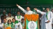 பீகார் முதல் கட்ட வாக்குப் பதிவு: 30% வேட்பாளர்கள் மீது கொலை, கொள்ளை, பலாத்கார வழக்குகள்!