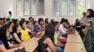 கர்நாடகாவில் நவம்பர் 17ம் தேதி முதல் கல்லூரிகள் திறப்பு.. ஆன்லைனில் படிக்கவும் அனுமதி