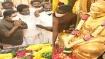 முத்துராமலிங்கத் தேவர் ஜெயந்தி விழா... நாளைய முதல்வர் டிடிவி தினகரன்.. ஓங்கி ஒலித்த முழக்கம்..!