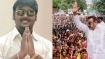 தேமுதிக தலைமையில் 3வது அணி அமைய வாய்ப்பு  - கொளுத்தி போட்ட விஜயபிரபாகரன்