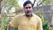 விஜய் சேதுபதி மகளுக்கு மிரட்டல் தொடர்பாக போலீஸ் வழக்குப் பதிவு