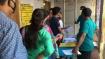 பீகாரில் ஆட்சியை பிடிக்கப் போவது யார்.. தொடங்கியது முதல்கட்ட தேர்தல்.. பலத்த பாதுகாப்பு ஏற்பாடுகள்
