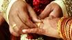 திருமண நட்சத்திர பொருத்தம் - பெண் நட்சத்திரங்களுக்கு பொருத்தமான ஆண் நட்சத்திரங்கள்