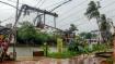 சூப்பர் புயல் அம்பனை தொடர்ந்து 2020-ல் 3 புயலாக தாக்க வரும் நிவர்