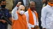 விவசாயிகள் போராட்டம் அரசியல் உள்நோக்கம் கொண்டது என சொல்லவே இல்லை: அமித்ஷா