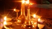 சொக்கனுக்கு உகந்த சொக்கப்பனை கார்த்திகை தீப திருநாளில் கொளுத்துவது ஏன் தெரியுமா