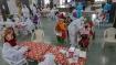 இந்த 10 மாநிலங்களில் தான் 77 சதவீத கொரோனா நோயாளிகள்.. ஷாக் தரும் 2 மாநிலங்கள்! மத்திய அரசு தகவல்