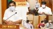 டிசம்பரில் சென்னைக்கு இருக்கு சர்ப்ரைஸ்.. மாவட்ட ஆட்சி தலைவர்களுடன் நாளை முதல்வர் ஆலோசனை