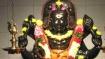 குரு பெயர்ச்சி பலன் 2021:  குரு ஸ்தலங்கள் - பரிகாரம் செய்ய வேண்டிய ராசிக்காரர்கள்