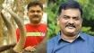 Exclusive: லட்சக்கணக்கான இளைஞர்களை ஒன்றிணைக்கப் போகிறேன்.. கார்த்திகேய சேனாபதி ஓபன் டாக்