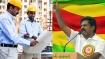 பொறியாளர்கள் சம்பளத்தில் அரசு கை வைக்கக்கூடாது... கொங்கு ஈஸ்வரன் வலியுறுத்தல்..!