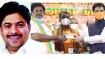 Exclusive: ஸ்டாலின் எம்.எல்.ஏ.வாக ஆவதற்கு முன்பே நான் ஆயிட்டேன்... வெடிக்கும் கே.பி.ராமலிங்கம்..!