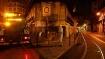 கொரோனா கோரத்தாண்டவம்: இங்கிலாந்து, போர்ச்சுகலில் மீண்டும் லாக்டவுன் அமல்- கட்டுப்பாடுகள் அறிவிப்பு