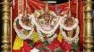 சூரசம்ஹாரம் செய்த சுப்ரமணியருக்கு தெய்வானையுடன் திருமணம் - அறுபடை வீடுகளில் கோலாகலம்