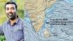 புயல் பலவீனமடைய வாய்ப்பு இல்லை.. சென்னையில் மழை எப்படி இருக்கும்..  தமிழ்நாடு வெதர்மேன் அப்டேட்