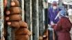 கொரோனா பீதியால் கைதிகள் தப்ப முயற்சி: இலங்கை சிறையில் பயங்கர வன்முறை- 8 பேர் பலி; 71 பேர் படுகாயம்