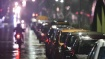 நிவர் புயல்: சென்னையில் 1516 முகாம்களில் 1.33 லட்சம் பேர் தங்கவைப்பு