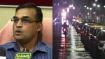 நிவர் கரையை கடந்த பின்னரும் சென்னையில் 2 நாட்களுக்கு மழை நீடிக்கும்- பாலச்சந்திரன்