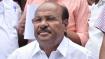 ஊதிய முரண்பாடு... அரசு ஊழியர்களின் குறைகளைக் களைய வேண்டும் - டாக்டர்  ராமதாஸ்