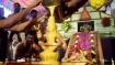 சபரிமலைக்கு போக முடியாத பக்தர்களே... இங்கேயும் நெய் அபிஷேகம் ஐயப்பனுக்கு செய்யலாம்