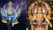சனிபகவானுக்கு சத்தியம் செய்து கொடுத்த ஐயப்பன்... பக்தர்கள் அணியும் கருப்பு ஆடை ரகசியம்