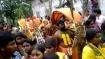 தைப்பூசத்துக்கு அரசு விடுமுறை.. நாம் தமிழர் கட்சியை தொடர்ந்து தமிழக பாஜகவும் வலியுறுத்தல்!