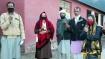 370 சட்டப்பிரிவு ரத்துக்கு பிறகு.. முதல்முறையாக ஜம்முவில் மாவட்ட மேம்பாட்டு தேர்தல்