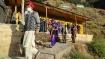 முதல் முறையாக ஜம்மு காஷ்மீரில் தேர்தல்.. பெண் வேட்பாளரால் அனந்தநாக்கில் மாற்றம் வருமா?