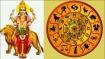 புதன் பெயர்ச்சி 2019 :   சூரியன் கேது உடன் கூட்டணி சேர்ந்த புதனால் எந்த ராசிக்காரர்களுக்கு யோகம்