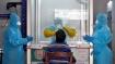 கொரோனாவின் பிடியில் இருந்து மெல்ல விலகும் தலைநகர்.. சென்னையில் கொரோனா பாதிப்பு எவ்வளவு?