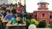 இன்ஜினியரிங் மாணவர்களுக்கான செமஸ்டர் தேர்வு ஒத்தி வைப்பு: அண்ணா பல்கலை. அறிவிப்பு