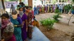பெரும் எதிர்பார்ப்புடன் ஹைதராபாத் மாநகராட்சி தேர்தல்.. இன்னும் சற்று நேரத்தில் வாக்கு பதிவு