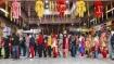 ஜம்மு காஷ்மீர் மாவட்ட வளர்ச்சி கவுன்சில் தேர்தல்: 2-ம் கட்ட வாக்குப் பதிவு தொடங்கியது